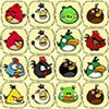 Angry Birds Connect A Free Puzzles Game
