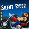 Silent Rider A Free Driving Game