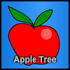 Apple Tree A Free Action Game