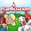 FlapAChicken