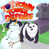 Towertown Tower Defense A Free Strategy Game