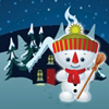 Frosty And Friends A Free Puzzles Game