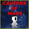 CAVERNS OF MARS
