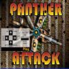 Attack Panther A Free Action Game