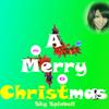 game 4 Christmas game 4 Christ