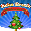 Christmas Crush A Free BoardGame Game