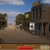 Western Shoot A Free Shooting Game