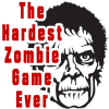 The Hardest Zombie Game Ever A Free Action Game