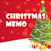 Christmas Memo A Free Puzzles Game