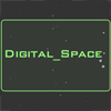 Digital_Space