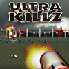 Ultrakillz 3D A Free Action Game