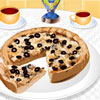 Palatable Pizza Cooking A Free Education Game