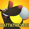 RattaThieves! A Free Action Game