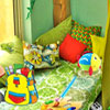 Decorating Room A Free Puzzles Game