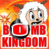 Bomb Kingdom A Free Action Game