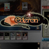 Ederon A Free Cards Game