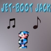 JETBOOT JACK A Free Action Game