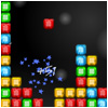 Shatter A Free Puzzles Game