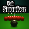 Pub Snooker A Free Action Game