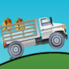 Money Truck A Free Action Game