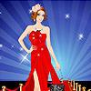 Fashion Star Dress up