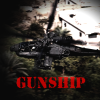 Gunship A Free Action Game