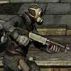 Militia Wars 2 A Free Action Game