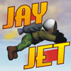 Jay Jet A Free Action Game