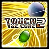 touch the core 2 A Free Action Game