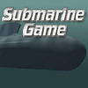 Submarine Game A Free Action Game