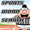 Sports Word Search A Free Education Game