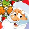 Christmas Bubbles 2011 A Free Puzzles Game