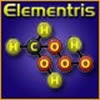 Elementris A Free Puzzles Game