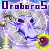 Oroboros A Free Action Game
