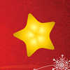 Vintage Christmas Puzzle A Free Puzzles Game