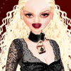 Gwen Dressup A Free Dress-Up Game
