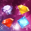 Gem chain A Free Action Game