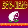 EGG HEAD A Free Action Game