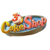 Cake Shop 3 A Free Action Game