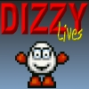 DIZZY LIVES A Free Action Game