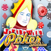 Jokers Wild Poker Solitaire A Free Casino Game