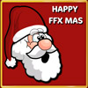 Happyffxmas A Free Action Game