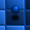 Blue A Free Puzzles Game