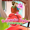 Romantic Date Difference A Free Education Game