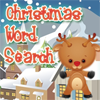 Christmas Word Search A Free Strategy Game