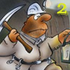 Gold Mine 2 A Free Adventure Game