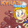 Kyra´s Revenge A Free Action Game