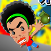 Uncle Weird Rescue Mission A Free Adventure Game