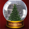 A Christmas Story (small resolution) A Free Customize Game