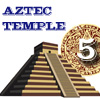 Aztec Temple  is the fifth part of this escape game saga in which you are trapped in this temple and need find the real exit to escape from there.